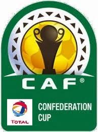 Confederation Cup Calendario.Mundiales Y Copas Caf Confederation Cup