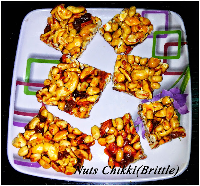 chikki, Desserts |Sweets | Mithai Recipes, Snacks, peanut brittle, peanut chikki recipe,ground nut chikki recipe,chikki recipe, peanut, moongphali ki patti, moongphali,gur, jaggery