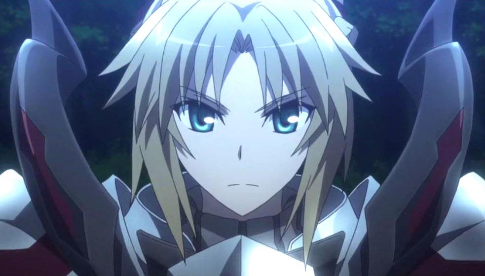5 Anime Summer (Musim Panas) 2017 Terbaik Pilihan Hikari Nation