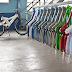 Brasil faz a primeira bicicleta de plástico reciclado do mundo
