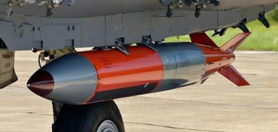 Risultati immagini per No alle bombe nucleari USA in Italia