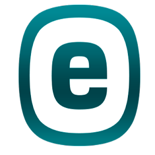 ESET Internet Security v10.0.106.0 (2017) Beta