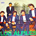 LOS ALFILES - VOL 7 - 1984