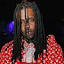 "Chief Keef libera novos projetos ""The GloFiles Vol. 1 e Vol. 2""; confira"