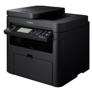 Download Canon imageCLASS MF217w Driver Printer