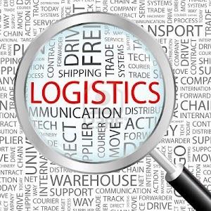 La logística dentro de las empresas - Importación, etapas, beneficios, Flujos