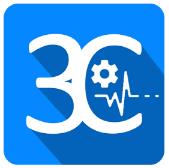 3C System Tuner Pro v3.20.3 Apk Terbaru Gratis Disini !!