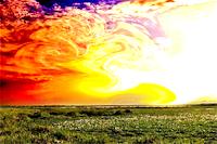 tutorial-cara-membuat-efek-api-di-langit-dengan-photoshop