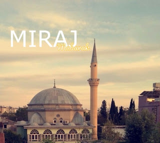miraj mubarak images