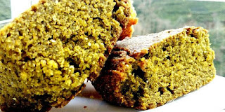 karadeniz matcha mısır ekmeği, karadeniz matcha tarifleri, KahveKafeNet