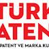 Türk Patent ve Marka Kurumu Kitapçıkları