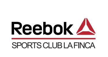 Reebok sports club la finca prueba de esfuerzo