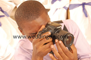 How To Hire A Professional Wedding Photographer in Nigeria At an Affordable cost 1