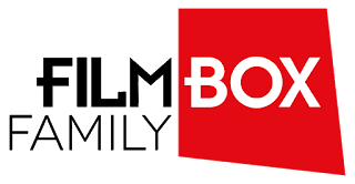Frequency of Filmbox Family