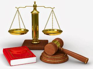 Tujuan Hukum Acara Pidana