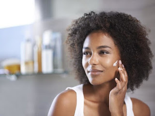 Best Foods For Your Skin Healthy: 3 Food Diet Tips That Might Boost Your Skin Beauty