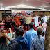 HUT Paroki Wedi, Klaten Jalin Persaudaraan Dengan Cinta Kasih