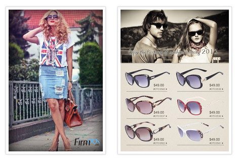 8295ea3ca7 Obsessed with Scrapbooking  Firmoo Sunglasses Giveaway!