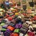 Ini Dia Tempat Wisata Belanja Favorite di Bandung