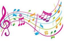 Kumpulan Chord Lagu Rohani Untuk Kebaktian Sederhana