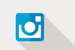 Promote Instagram Account Free