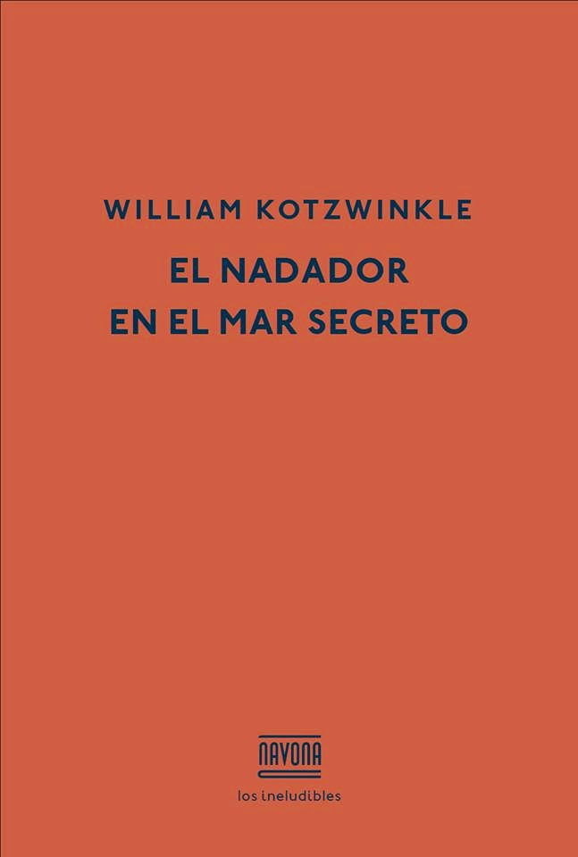 http://loqueleolocuento.blogspot.com.es/2015/02/el-nadador-en-el-mar-secreto-william.html
