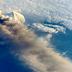 Εκρηξη ηφαιστείου στα νησιά Aleutian της Αλάσκας !
