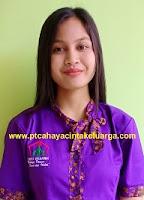TLP/WA +6281.7788.115 | LPK Cinta Keluarga Dki Jakarta penyedia penyalur baby sitter jakarta rega babysitter pengasuh suster perawat anak bayi balita nanny profesional terpercaya bersertifikat resmi