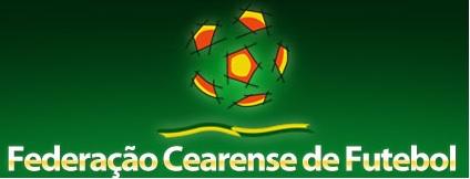 Campeonato Cearense Série C será iniciado no dia 4 de setembro