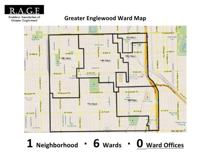 3rd Ward Chicago Map.The Sixth Ward 11 1 11 12 1 11