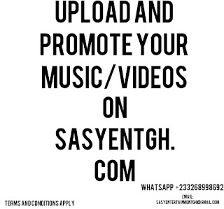 ghana music download, Ghana music promotion, How to create a brand in Ghana, how to promoter your music in ghana, sasyentgh, latest Ghana Music promotion sites,