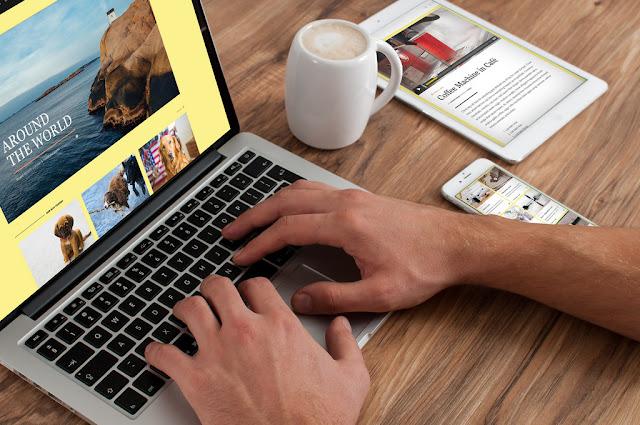 Profitable-blogging-niche-ideas
