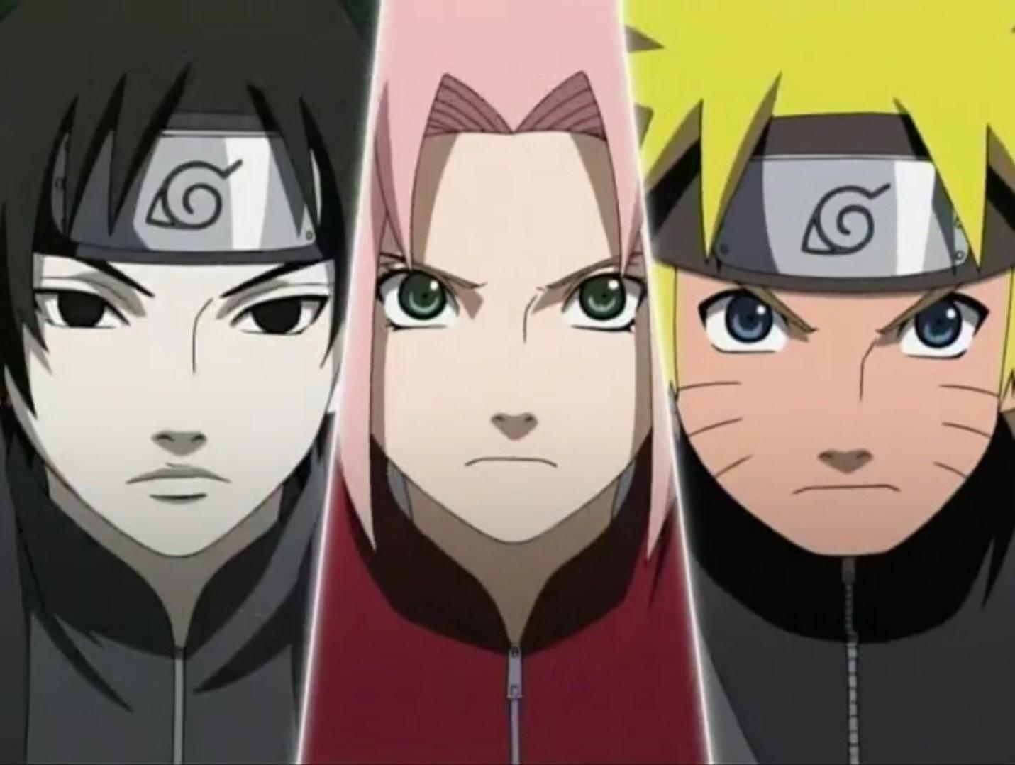Naruto Shippuden Episódio 40-41, Assistir Naruto Shippuden Episódio 40-41, Assistir Naruto Shippuden Legendado, Naruto Shippuden episódio 40-41,HD
