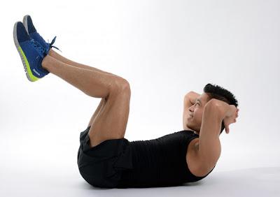 binaraga, bodybuilder, fitnes, gizi, gym, membentuk otot, nutirisi, nutrisi pembentuk otot, nutrisi untuk membentuk otot, otot,