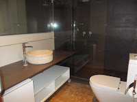 piso en venta calle jose sanchez adell castellon wc