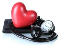 ¿Qué es la presión arterial baja límite?