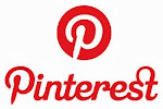 O aldeagar no PINTEREST