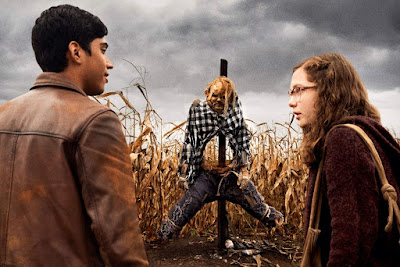 Scary Stories To Tell In The Dark 2019 Image 3