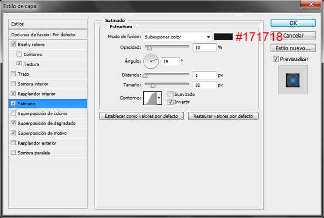 Tutorial de Photoshop Efecto de Texto Deportivo by Saltaalavista Blog 07