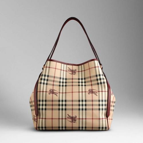 ed8a2ae33e81 GetheBrandonline  Burberry Tote Bags  Burberry Medium   Small Haymarket