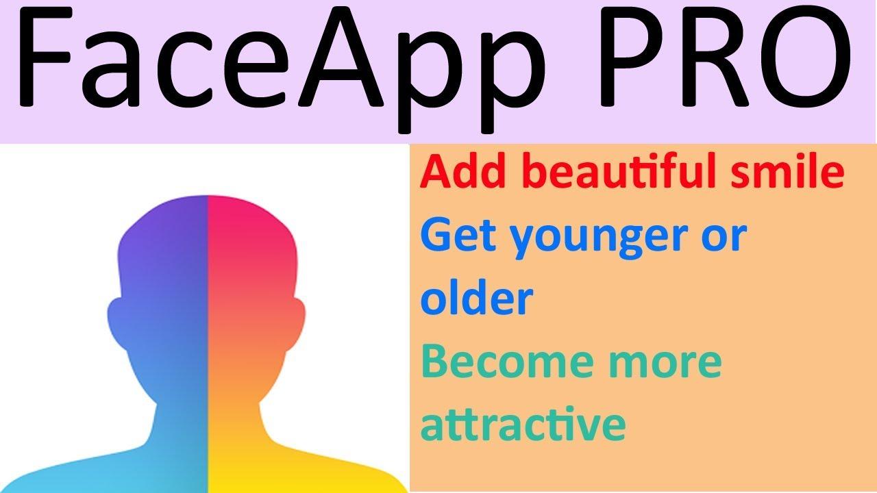 face app cracked apk