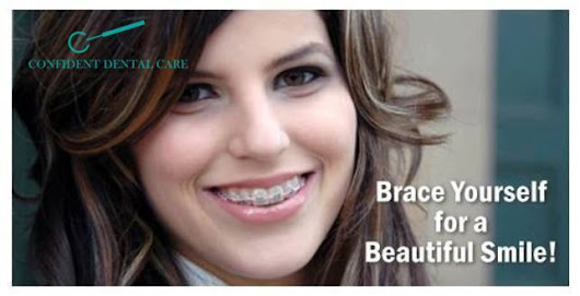 Orthodontics dental treatment Clinic in Bangalore
