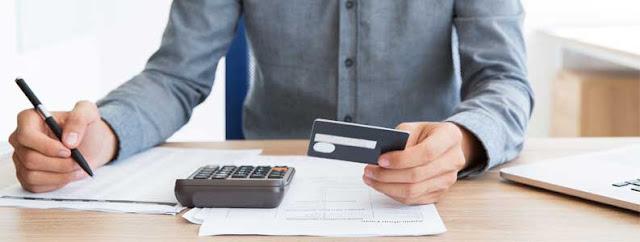 Tips Membuat Surat Penangguhan Pembayaran Barang