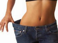 5 Cara Menurunkan Kolesterol dengan Cepat