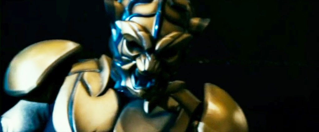 Tiger mask l 39 agghiacciante film dell 39 uomo tigre scena for Quotazione ferro vecchio in tempo reale
