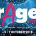 rAge Expo 2018