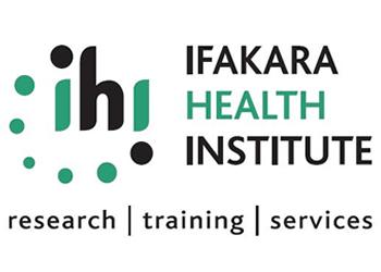 Image result for Ifakara Health Institute (IHI) -