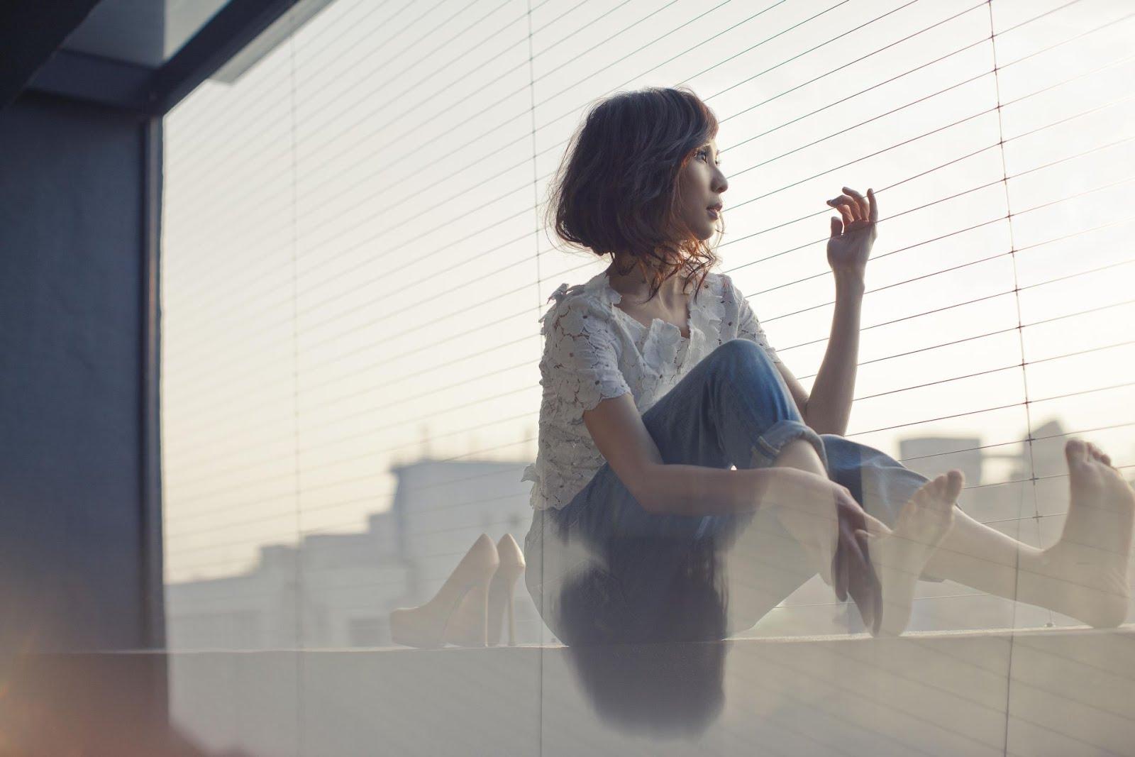 林凡2012 重新詮釋個唱生涯里程碑 重新演繹「一個人生活」 - WoWoNews