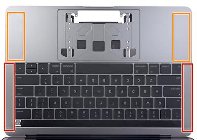 MacBook Pro User Guide