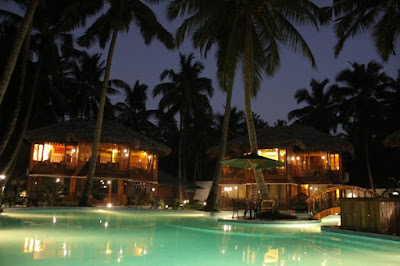 Coral Reef Resort, Andaman & Nicobar, is a beautiful property to stay during holidays here.